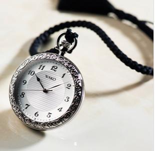 芥川賞の正賞の懐中時計の理由は?ブランドや値段を調査!